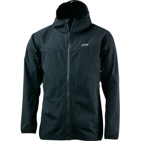Lundhags Gliis Jacket Men Black